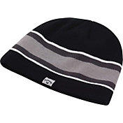 Callaway Men's Winter Chill Golf Beanie