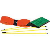 Callaway Basic Golf Training Bundle