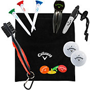 Callaway Golf Accessory Starter Set