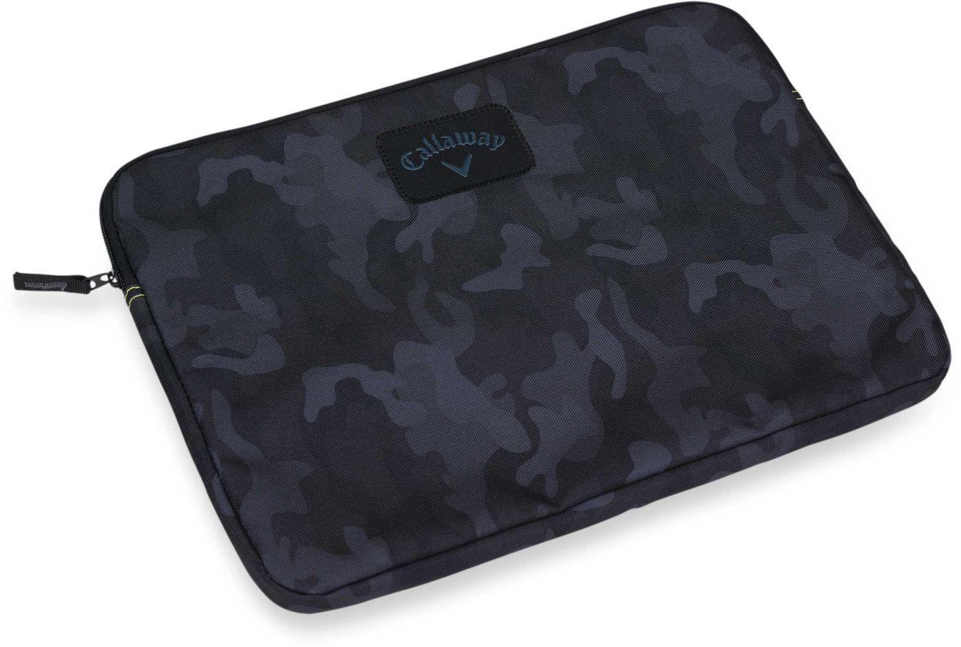 Callaway 2018 Clubhouse Laptop Sleeve