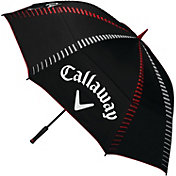 "Callaway Tour Authentic 68"" Golf Umbrella"