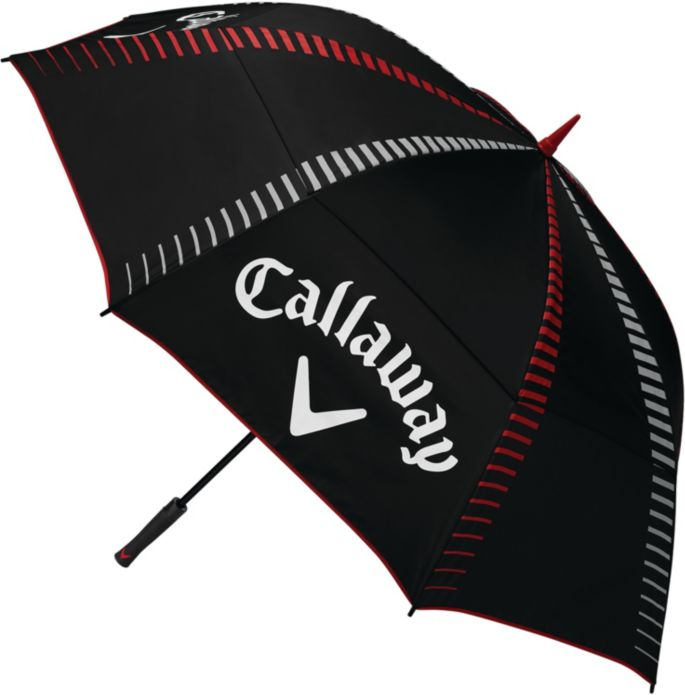 "192a722294e6 Callaway Tour Authentic 68"" Golf Umbrella"