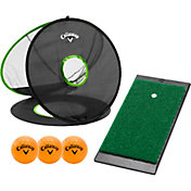 Callaway Short Game Practice Set