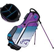 Callaway Women's 2018 Chev Stand Bag