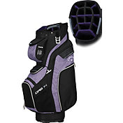 Callaway Women's 2018 ORG 14 Cart Golf Bag