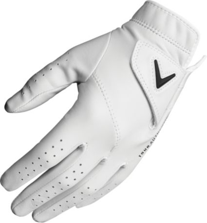 Callaway Women's Tour Authentic Golf Glove