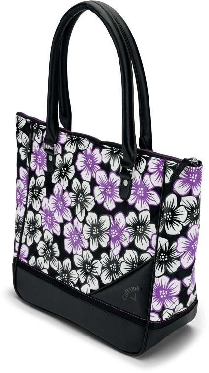 Callaway Women's 2018 UpTown Tote Bag