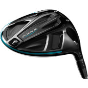 USED DEMO - Callaway Women's Rogue Driver