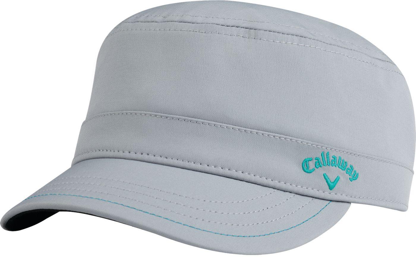 Callaway Women's Cadet Hat