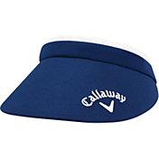 Callaway Women's Clip Golf Visor