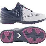 Callaway Women's Halo SL Golf Shoes