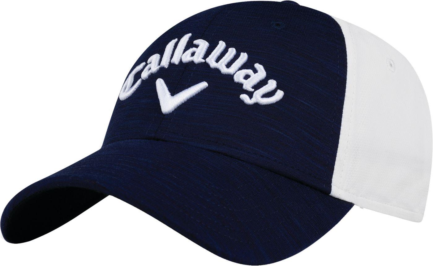 Callaway Women's Heathered Hat