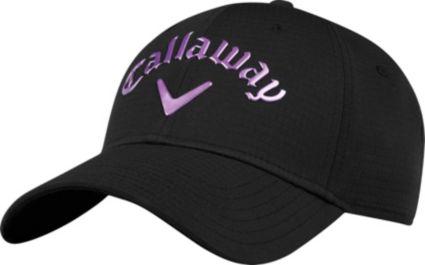 Callaway Women's Liquid Metal Hat