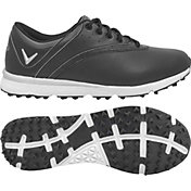 Callaway Women's Pacifica Golf Shoes