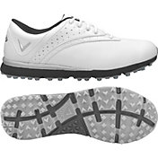 Callaway Women's Pacifica Golf Shoes