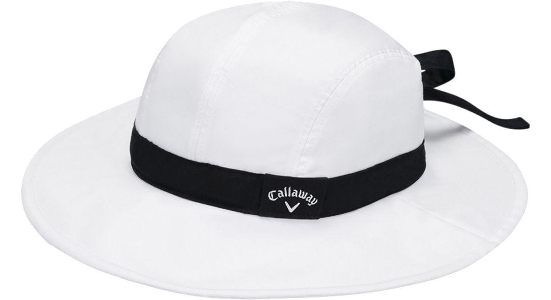 5b4a2472f00 Callaway Women s Golf Sun Hat 1
