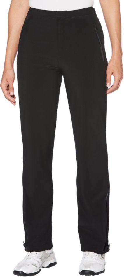 Callaway Women's Waterproof Golf Pants