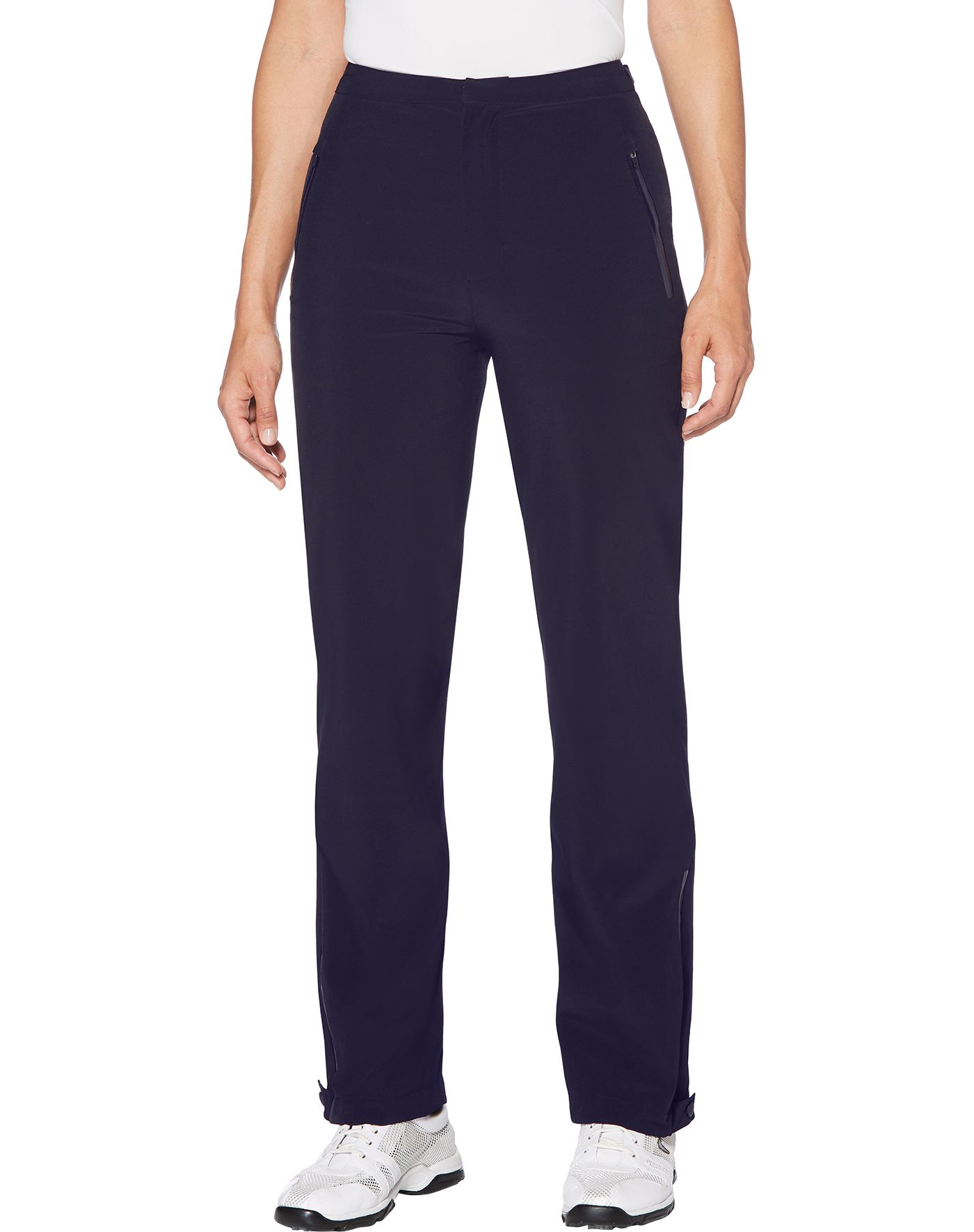 Callaway Women's Waterproof Golf Pants