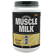 Cytosport Muscle Milk Cookies 'n Cream 2.47 lbs