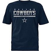 Youth Cowboys Apparel