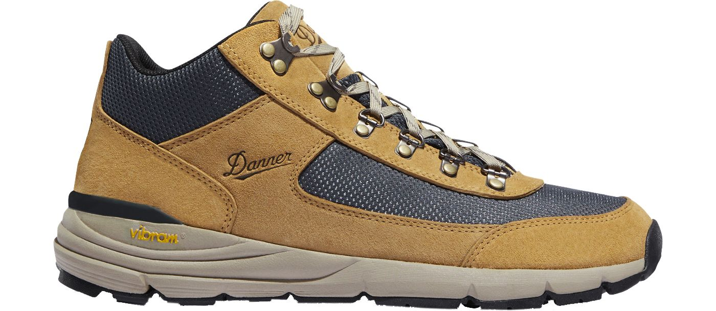 Danner Men's South Rim 600 Hiking Boots