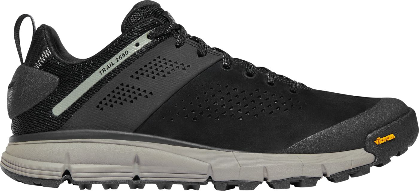 Danner Men's Trail 2650 3'' Hiking Shoes