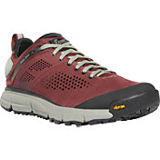 Danner Men's Trail 2650 3'' Hiking Shoes