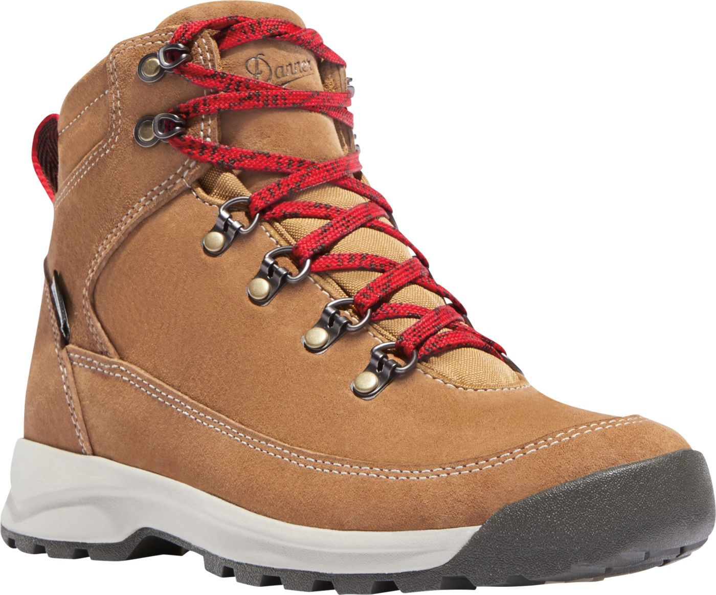 Danner Women's Adrika Waterproof Hiking Boots
