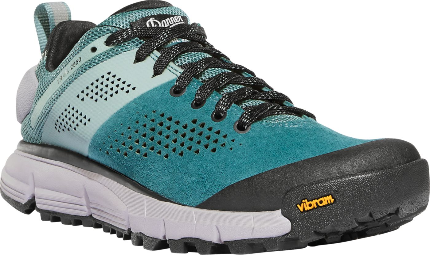 Danner Women's Trail 2605 3'' Hiking Shoes