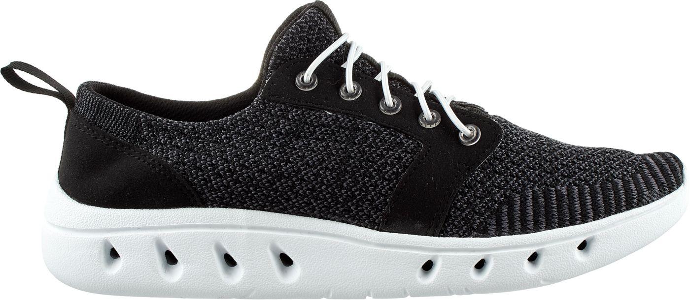 DBX Men's Performance Water Shoes