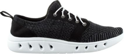 DBX Men's Performance Water Shoes