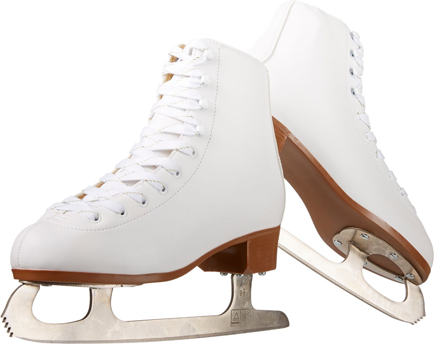 DBX Youth Traditional Ice Skate