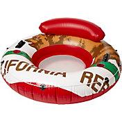 DBX Chiller California Pool Float