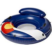 DBX Chiller Colorado Pool Float