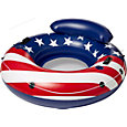 DBX Chiller Americana Pool Float