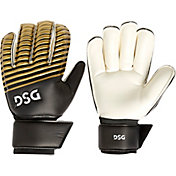 DSG Adult Novi Soccer Goalkeeper Gloves