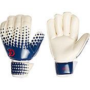 DSG Adult Novi Soccer Goalkeeper Gloves