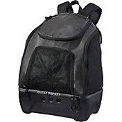 DSG Pro Soccer Backpack