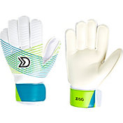 DSG Adult Avon Soccer Goalkeeper Gloves