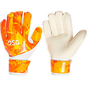 DSG Adult York Soccer Goalkeeper Gloves