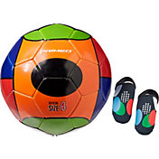 PRIMED Soccer Kick Trainer