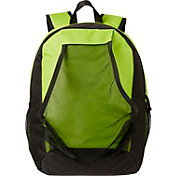DSG Soccer Backpack