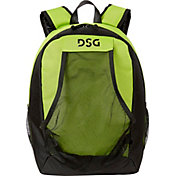 4d0fb1868c Product Image · DSG Soccer Backpack