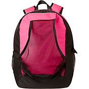 DSG Soccer Backpack