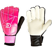 DSG Youth Ocala Soccer Goalkeeper Gloves