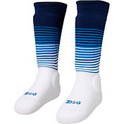 DSG Youth Soccer Shin Socks
