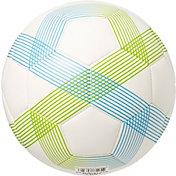 DSG Avon Soccer Ball