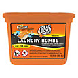 Dead Down Wind Laundry Bombs 18 Count