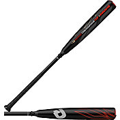 DeMarini CF Insane BBCOR Bat 2019 (-3)