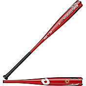 DeMarini Voodoo One BBCOR Bat 2019 (-3)